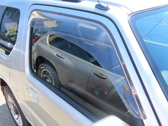 XC 4WD 5速MT 副変速機付きトランスファーレバー フォグランプ 電動格納ヒーテッドドアミラー キーレスキー ABS(44枚目)
