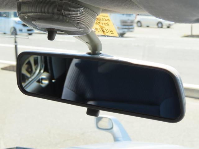 XC 4WD 5速MT 副変速機付きトランスファーレバー フォグランプ 電動格納ヒーテッドドアミラー キーレスキー ABS(49枚目)