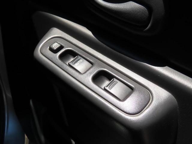 XC 4WD 5速MT 副変速機付きトランスファーレバー フォグランプ 電動格納ヒーテッドドアミラー キーレスキー ABS(54枚目)