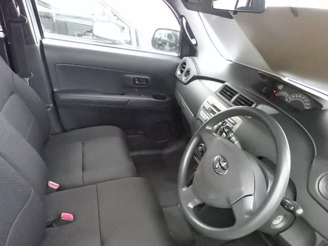 トヨタ bB S 4WD ワンオーナー キーレス CD ベンチシート