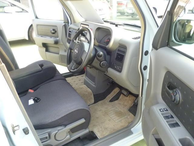 日産 エクストレイル Sドライビングギア 4WD
