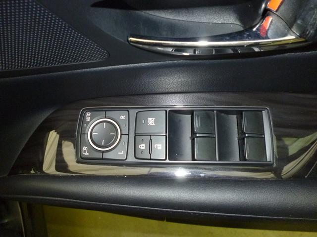 レクサス RX RX350 黒革 サンルーフ HDDナビ ETC HID