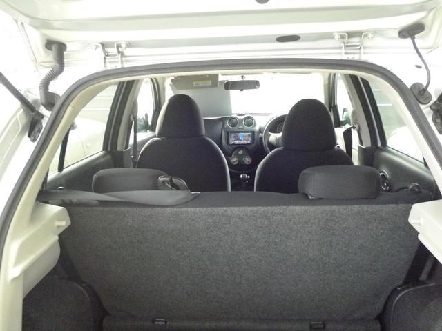 12X FOUR 12X 4WD プッシュスタート 後期CVT タイベルチェーン 夏タイヤ新品サービス 純正ナビ スマートキー(11枚目)
