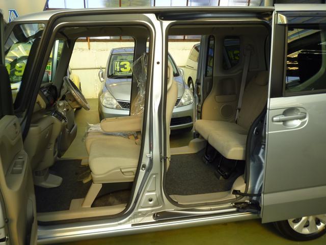 C 1オ―ナー 4WD ETC プッシュスタート オートAC シートヒーター アイドリングストップ スマートキー 純正LEDフォグランプ 後期 中古スタットレスタイヤホイールサービス 全国ナンバー取付可能(10枚目)