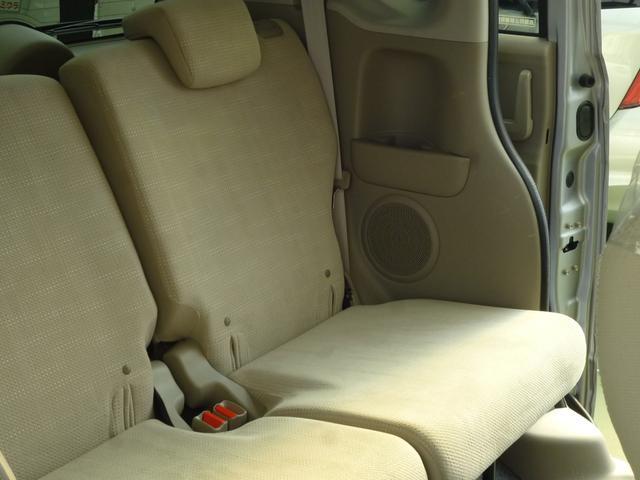 C 1オ―ナー 4WD ETC プッシュスタート オートAC シートヒーター アイドリングストップ スマートキー 純正LEDフォグランプ 後期 中古スタットレスタイヤホイールサービス 全国ナンバー取付可能(11枚目)