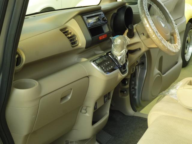 C 1オ―ナー 4WD ETC プッシュスタート オートAC シートヒーター アイドリングストップ スマートキー 純正LEDフォグランプ 後期 中古スタットレスタイヤホイールサービス 全国ナンバー取付可能(12枚目)
