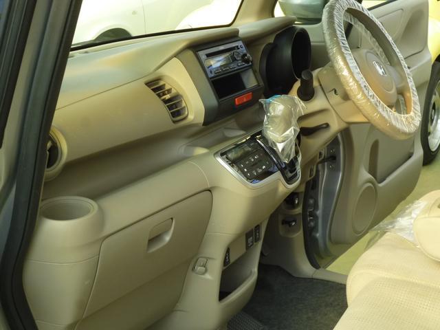 C 1オ―ナー 4WD ETC プッシュスタート オートAC シートヒーター アイドリングストップ スマートキー 純正LEDフォグランプ 後期 中古スタットレスタイヤホイールサービス 全国ナンバー取付可能(13枚目)