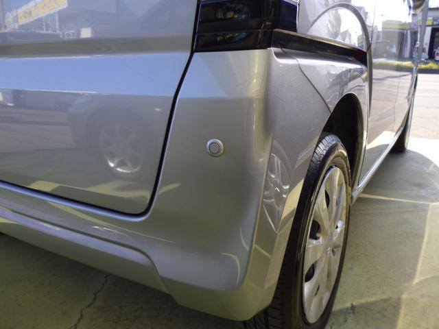 C 1オ―ナー 4WD ETC プッシュスタート オートAC シートヒーター アイドリングストップ スマートキー 純正LEDフォグランプ 後期 中古スタットレスタイヤホイールサービス 全国ナンバー取付可能(23枚目)