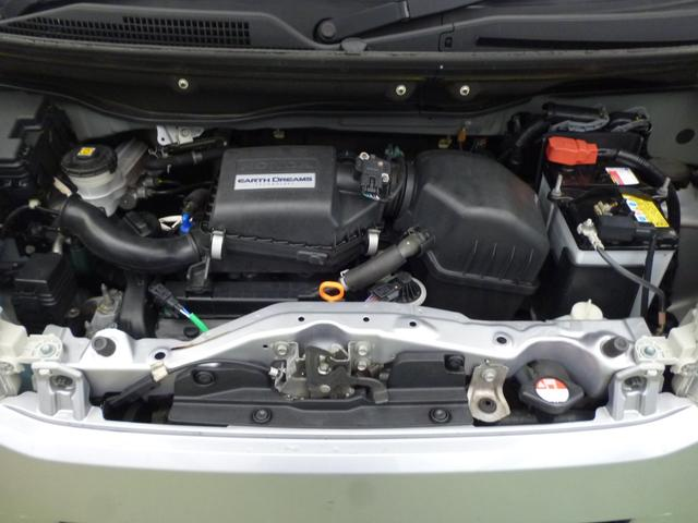 C 1オ―ナー 4WD ETC プッシュスタート オートAC シートヒーター アイドリングストップ スマートキー 純正LEDフォグランプ 後期 中古スタットレスタイヤホイールサービス 全国ナンバー取付可能(29枚目)