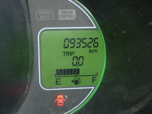 C 1オ―ナー 4WD ETC プッシュスタート オートAC シートヒーター アイドリングストップ スマートキー 純正LEDフォグランプ 後期 中古スタットレスタイヤホイールサービス 全国ナンバー取付可能(30枚目)