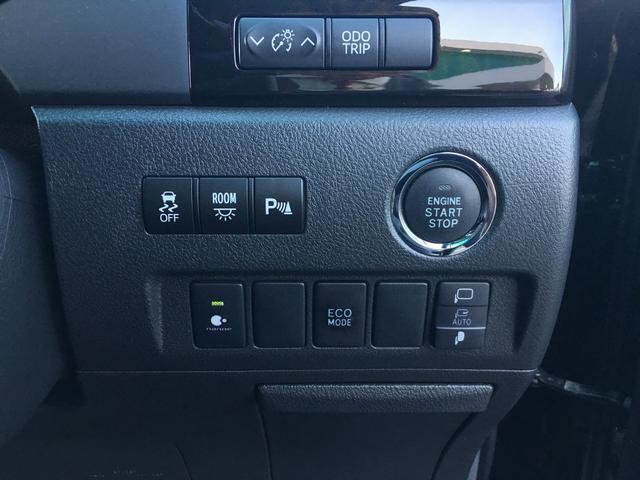 トヨタ ヴェルファイア 2.4Z ゴールデンアイズ HDDナビTV 両側パワスラ