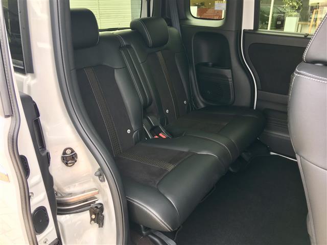 「ホンダ」「N-BOX」「コンパクトカー」「北海道」の中古車13