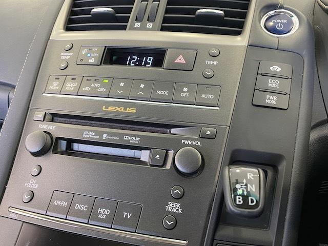「レクサス」「HS」「セダン」「福島県」の中古車7