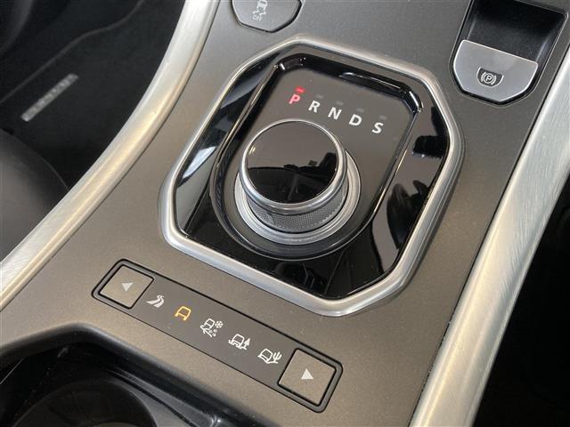プレステージ 黒本革シート Meridianサウンドシステム パノラミックガラスルーフ テクノロジーPKG アダプティブダイナミクス 純正ナビゲーション(BT-A/USB/AUX) バック/サイドカメラ ETC(14枚目)