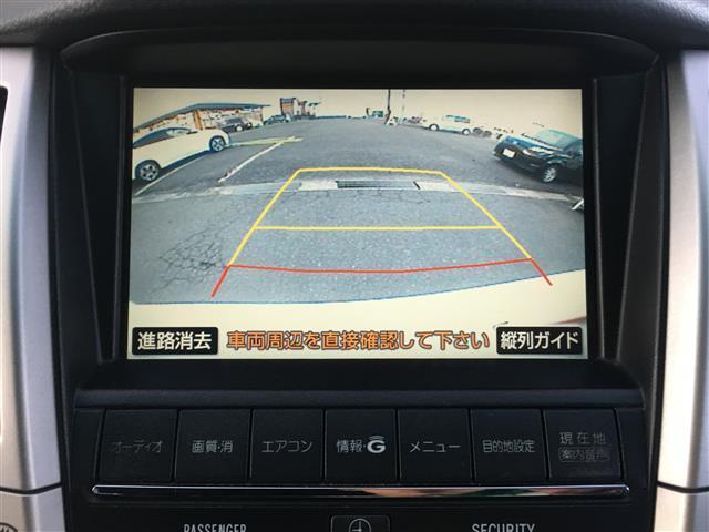 240G プレミアムLパッケージ HDDナビ/サンルーフ(13枚目)
