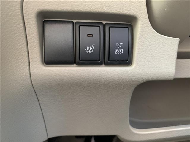 X 4WD/PSD/オーディオ(9枚目)