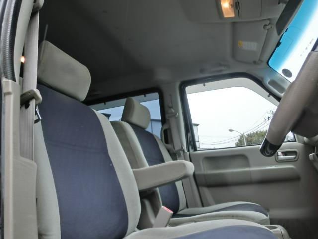 PZターボ 4WD パワースライド HDDナビTV(15枚目)