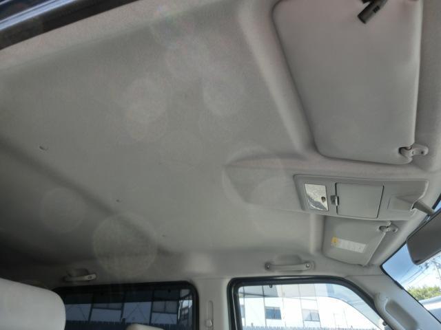 レザーセレクション 4WD 両側パワースライド 車高調 ナビ(19枚目)