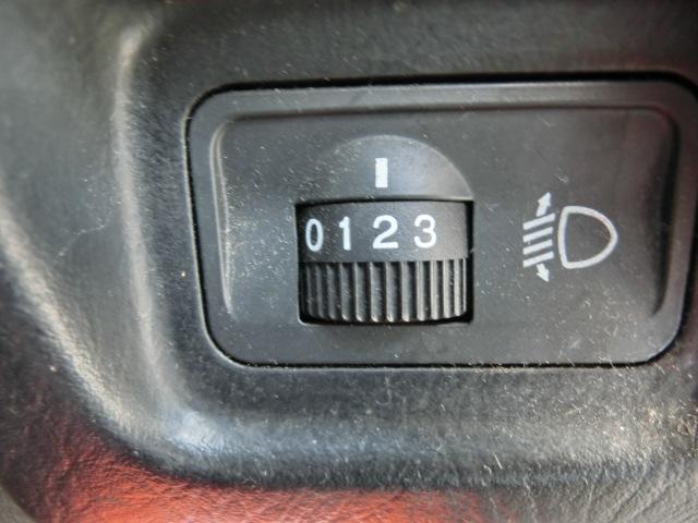 M 4WD(11枚目)