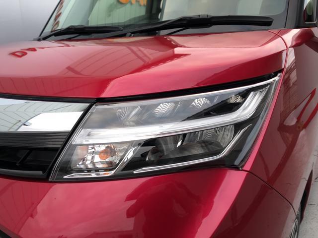 G SA2 / 2WD / オーディオレス車(4枚目)