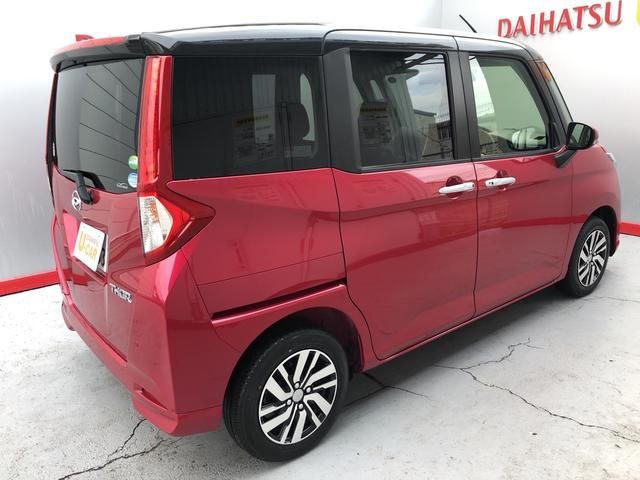 G SA2 / 2WD / オーディオレス車(14枚目)