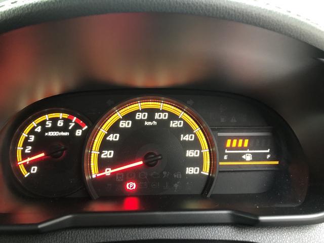G SA2 / 2WD / オーディオレス車(22枚目)