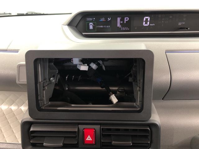 X/2WD/片側電動スライド/リアカメラ/LEDヘッドライト(10枚目)