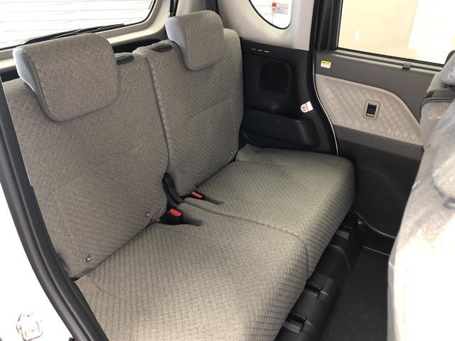 X/2WD/片側電動スライド/リアカメラ/LEDヘッドライト(14枚目)