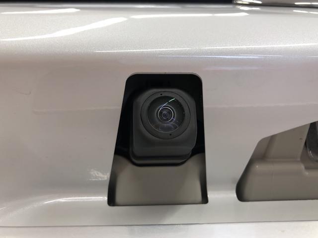 X/2WD/片側電動スライド/リアカメラ/LEDヘッドライト(21枚目)