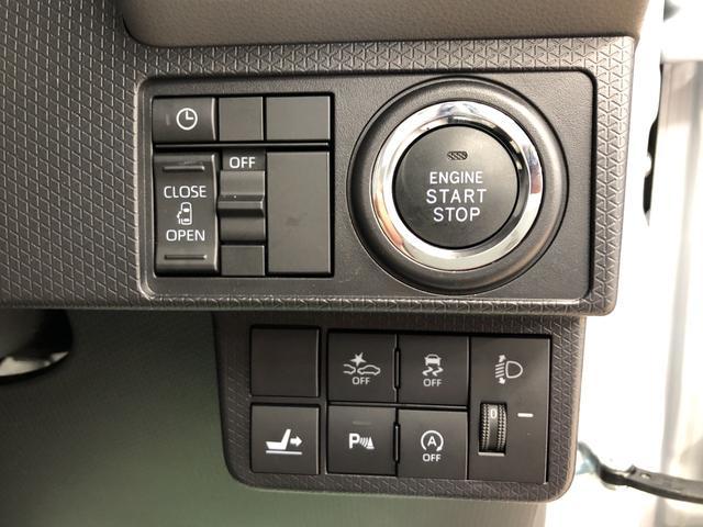 X/2WD/片側電動スライド/リアカメラ/LEDヘッドライト(23枚目)