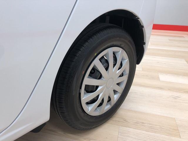 L SAIII 届出済み未使用車(20枚目)
