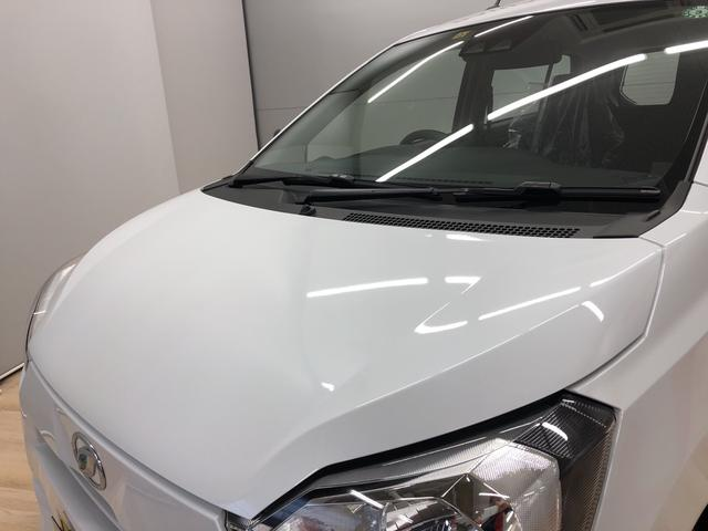 L SAIII 届出済み未使用車(22枚目)