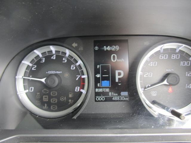 「ダイハツ」「ムーヴ」「コンパクトカー」「宮城県」の中古車10