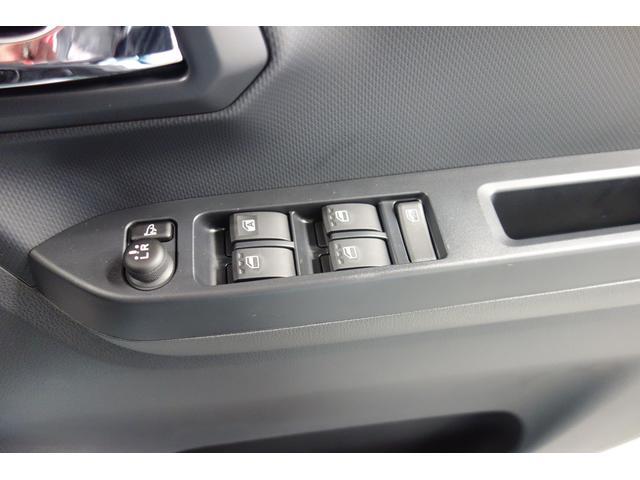 X リミテッドSAIII    4WD(16枚目)