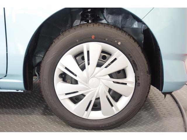 X リミテッドSAIII    4WD(17枚目)