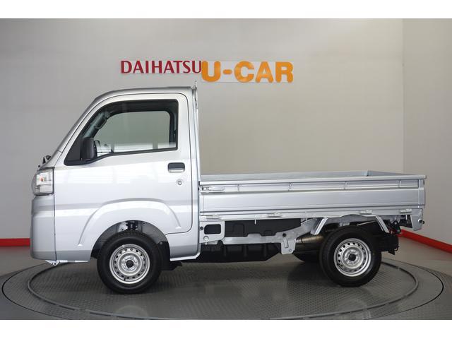 「ダイハツ」「ハイゼットトラック」「トラック」「青森県」の中古車3