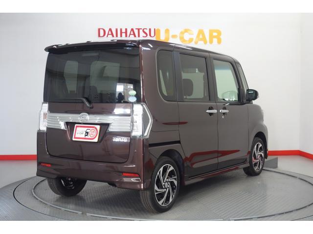 U-CARはすべて1点ものです、お気に入りのお車が見つかりましたら是非お早めにご連絡ください!!