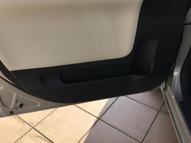 「ダイハツ」「ムーヴキャンバス」「コンパクトカー」「秋田県」の中古車42