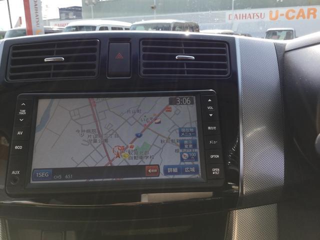 「ダイハツ」「ムーヴ」「コンパクトカー」「秋田県」の中古車10