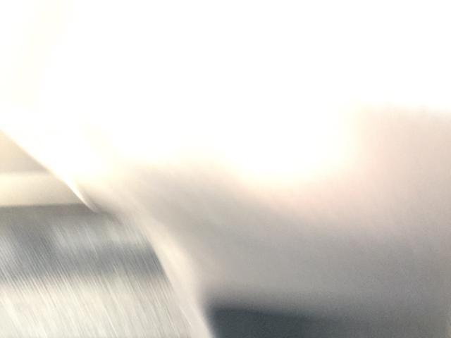「ダイハツ」「ムーヴ」「コンパクトカー」「秋田県」の中古車29