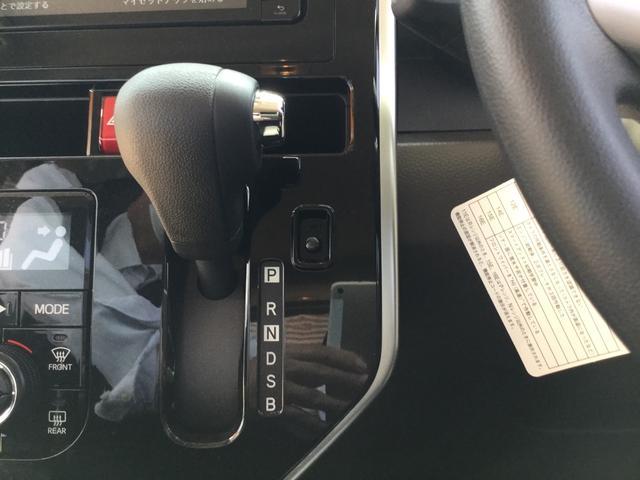 「ダイハツ」「トール」「ミニバン・ワンボックス」「秋田県」の中古車11