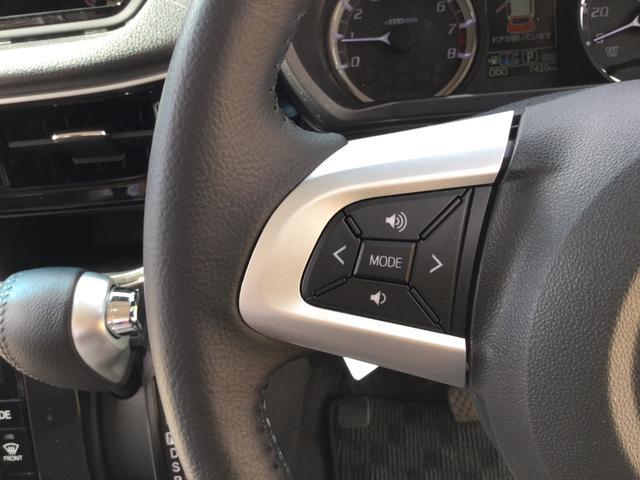 カスタム RS ハイパーリミテッドSAIII(25枚目)