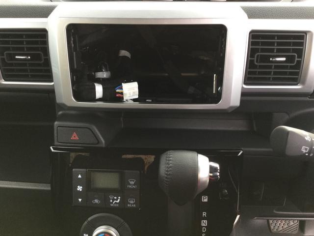 Gターボ レジャーエディションSAIII 4WD キーフリー(10枚目)