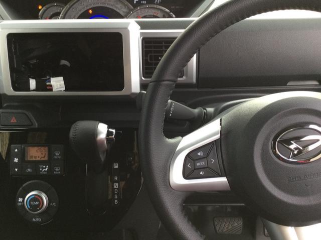 Gターボ レジャーエディションSAIII 4WD キーフリー(16枚目)