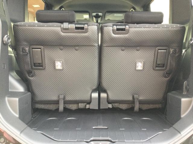 Gターボ レジャーエディションSAIII 4WD キーフリー(18枚目)