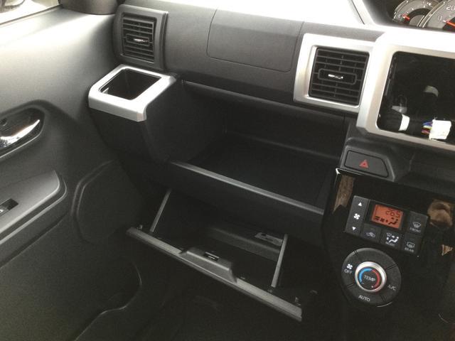 Gターボ レジャーエディションSAIII 4WD キーフリー(22枚目)