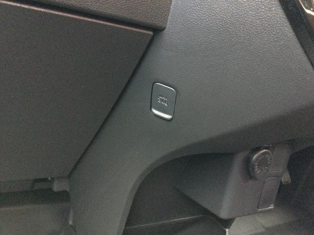 Gターボ レジャーエディションSAIII 4WD キーフリー(23枚目)