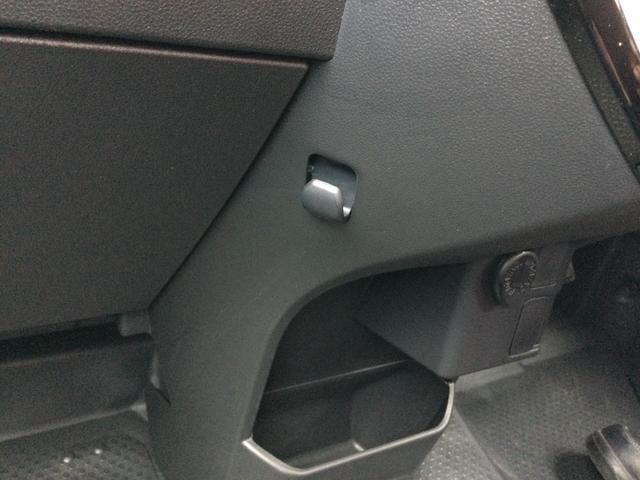 Gターボ レジャーエディションSAIII 4WD キーフリー(24枚目)