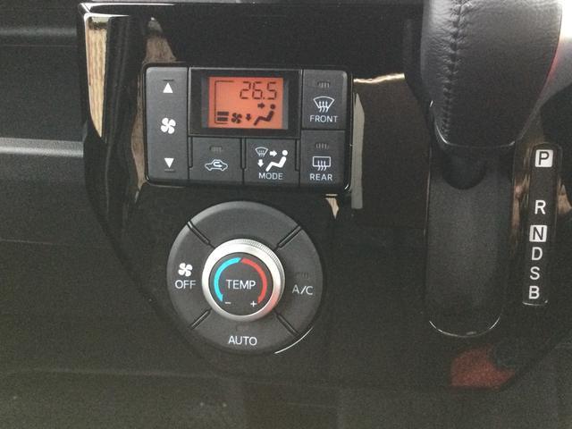 Gターボ レジャーエディションSAIII 4WD キーフリー(25枚目)