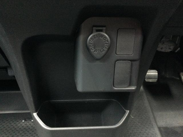 Gターボ レジャーエディションSAIII 4WD キーフリー(26枚目)